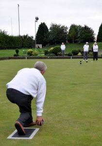 Bowls photo