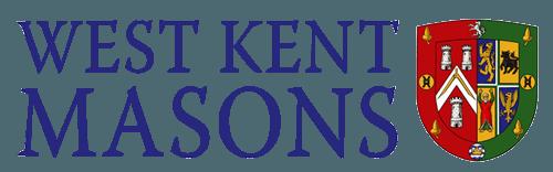 West Kent Masons