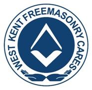 freemasonrycares