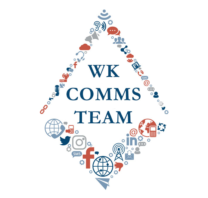 Provincial Communications – procedures