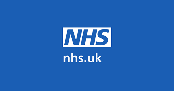 'Your NHS Needs You' – NHS call for volunteer army